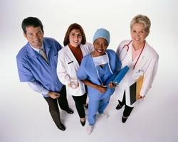 Saúde e Segurança no Trabalho - GRANDE