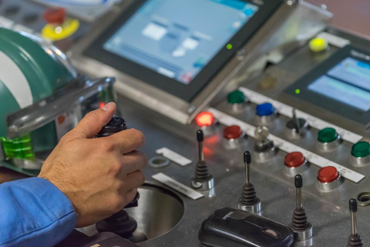 CSE-MME-b Reviso de Mtodos Matemticos para Engenharia