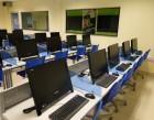 Faculdade de Tecnologia Senai realiza vestibular neste domingo