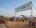 Multia��o em Sinop agrega novos servi�os e muda vidas