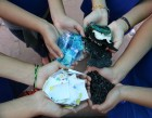 Alunos do Sesiescola participam de Torneio de Rob�tica com projetos sustent�veis