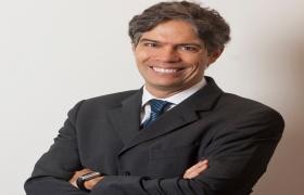 Ricardo Amorim vem a Cuiabá para o Dia da Indústria