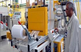 Indústrias ampliam produtividade em até 50% em Mato Grosso