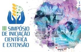 III Simpósio de Iniciação Cientifica e Extensão ocorre na Arena Pantanal