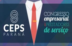Artigo de professores da Fatec é aprovado em congresso de Ponta Grossa