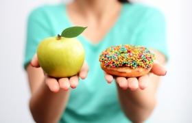 Dia Mundial do Diabetes: Sesi oferece curso de orientação para trabalhadores