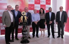 Solar Várzea Grande vence prêmio nacional da Coca-Cola