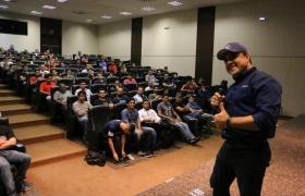 1º Tech Day fomenta tecnologias e apresenta opções para quem quer investir na carreira