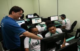 Ação Global terá mais de 100 serviços gratuitos em Mato Grosso