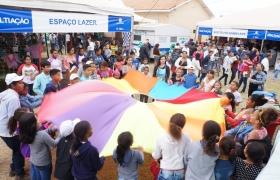 Multiação em Várzea Grande realiza 8.489 mil atendimentos