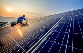 Inscrições abertas para participar do programa Indústria Solar MT