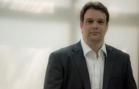 Presidente Fiemt será homenageado pelo Conselho Regional de Economia de Mato Grosso (Corecon-MT)