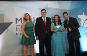 Organizações de Mato Grosso conquistam prêmio de excelência em gestão