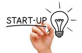 Estão abertas inscrições para seleção de startups que solucionem desafios de grandes empresas