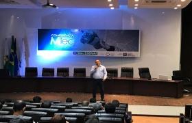 MTec apresenta desafios e oportunidades para quem quer investir em tecnologia e inovação