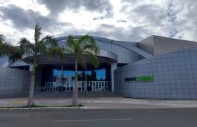 Fatec realiza aula experimental em Cuiab�, V�rzea Grande e Rondon�polis