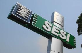SESI-MT