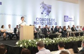 Senai MT dobra vagas em municípios que contratarem cursos
