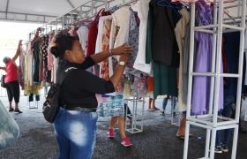 Multiação bate recorde com 17.750 atendimentos em Cuiabá