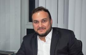 Gestor de tecnologia do TJ passa a integrar comitê consultivo da Faculdade do Senai