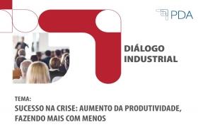 Sucesso na Crise é tema de evento gratuito em Rondonópolis