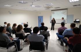 Fatec inicia parceria com PMI MT para estimular gestão de projetos