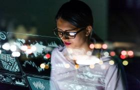 Dia do Trabalho: cinco profissões do futuro que você talvez nem conheça