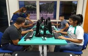SESI prorroga matrículas para EJA em Sinop