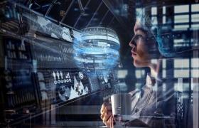 Profiss�es ligadas � tecnologia ter�o alto crescimento at� 2023, aponta SENAI
