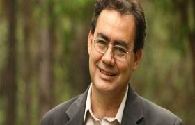 Sesi Escola apresenta novidades em evento com Augusto Cury