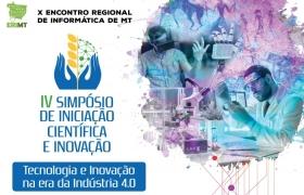 Fatec promove IV Simp�sio de Inicia��o Cient�fica e Inova��o