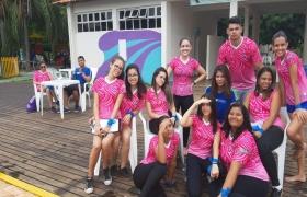 Projeto Escolhas: estudantes do Sesi Escola encaram desafios