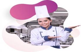 Fatec lan�a incubadora tecnol�gica de alimentos com foco em mulheres empreendedoras