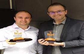 Senai MT conquista primeiro lugar entre 1600 projetos inovadores de todo pa�s