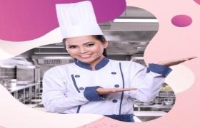 Pesquisa do Senai MT avalia perfil de mulheres empreendedoras em MT
