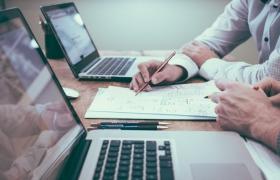 Webinar apresenta como potencializar a gest�o de projetos para aderir � nova economia e ao novo normal
