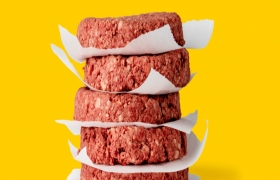 Alimentos do futuro e prote�nas alternativas � tema da Masterclass gratuita da Fatec Senai MT