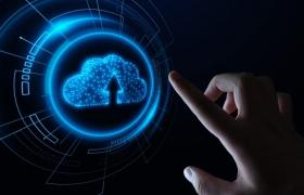 Computa��o em Nuvem � tema da Masterclass gratuita da Fatec Senai MT