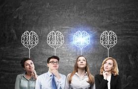 Intelig�ncia emocional e autoconhecimento s�o temas de palestra online gratuita nesta quarta