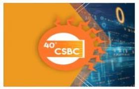 XL Congresso da Sociedade Brasileira de Computa��o debate os desafios para a sociedade 5.0