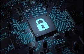 1� Talk Gest�o em Direito Cibern�tico come�a nesta quarta