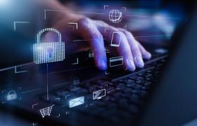 Mercado de ciberseguran�a cresce em meio � pandemia