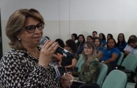 7º Seminário Regional de Educação da Rede Sesi de Educação