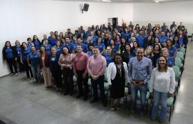 Seminário Regional de Educação da Rede Sesi de Educação 2018