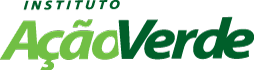 Instituto Ação Verde