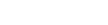 SENAI